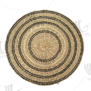 Seagrass Placemat sku C00197