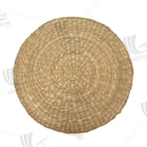 Seagrass Placemat sku C00198