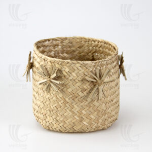 Seagrass Plant Holder sku C00002